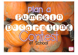Office Pumpkin Decorating Contest Rules by New Pumpkin Decorating Contest Rules Decorate Pumpkin
