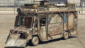 Armored Boxville | GTA Wiki | FANDOM Powered By Wikia Gta 5 Online Hauling Cars In Semi Trucks How To Transport Gordy Kosfeld Kdhl Am 920 Hurricane Michael From Atop Bridges Those Inside The Destruction Small Home Big Life Mardi Gras Tiny House Trailer Madness Duneloader Wiki Fandom Powered By Wikia Jeep Parts Accsories For Sale Aftermarket Shop Towing Brickade Food Trucks Spring Into Action To Help Irma Victims Utility Truck