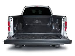 Pendaliner | Discount Hitch & Truck Accessories Truxedo Lopro Qt Soft Rollup Tonneau Cover For 2015 Ford F150 Discount Truck Accsories Arlington Tx Best Resource Chevroletlegendbackbumper966138039 Hitch Apex Ratcheting Cargo Bar Ramps Car Truck Accsories Coupon Code I9 Sports Champ Skechers Codes 30 Off Festool Dust Extractor Reno Paint Mart 72x6cm 3d Metal Skull Skeleton Crossbones Motorcycle Oakley_tacoma_2 1 4x4 Pinterest Toyota Tacoma And Amp Ducedinfo