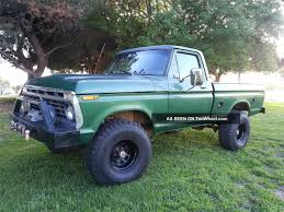 1975 Ford F100 4x4 Rust California Highboy 1975 F250 Super Cab Restomod 429 C I Big For Sale Ford For Classiccarscom Cc1006792 Questions Can Some Please Tell Me The Difference Betwee 1977 Crew Bent Metal Customs Farm And Ranch Trucks Classic Cars Vintage Vehicles 4wheel Sclassic Car Truck Suv Sales 1979 Ford Trucks Sale Just Sold High Boy Ranger 4x4 Salenew Hummer Restored 1952 F1 Pickup On Bat Auctions Closed F150 Overview Cargurus Flashback F10039s Or Soldthis Page Is Dicated