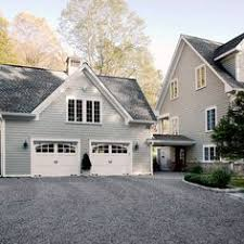 Inspiring Garage Addition Plans Story Photo by 60 Residential Garage Door Designs Pictures Mudroom Loft Plan