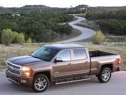 Best Used Full-size Pickup Trucks From 2014 | CARFAX