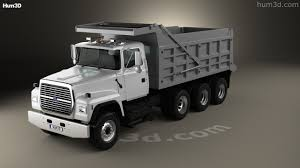 360 View Of Ford L9000 Dump Truck 4-axle 1997 3D Model - Hum3D Store 1988 Ford L9000 Dump Trucks For Sale Prime 1994 Ford 1992 Dump Truck Cummins Recon Engine Triaxle Eaton 360 View Of Truck 4axle 1997 3d Model Hum3d Store 1985 Item H2632 Sold May 29 Const 1993 Ta Salt Plow 1984 G5445 30 1995 Heavyhauling Pinterest A Photo On Flickriver 1979 Sale Sold At Auction March 28 2013 Youtube Single Axle Day Cab Tractor By Arthur