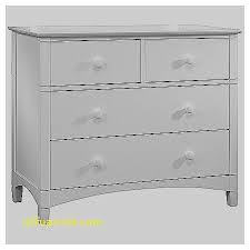 Child Craft Camden Dresser White by Tall Dresser Target Bedroom Magnificent Chest White 10 Dressers 15