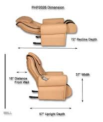 Fuji Massage Chair Manual by Php2026