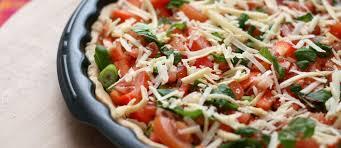 manger équilibré sans cuisiner cuisine à petits prix pour maxi plaisir recettes de cuisine à