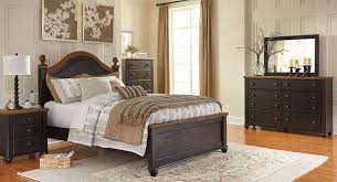 Cheap Bedrooms Photo Gallery by Bedroom Cheap Bedroom Sets Home Interior Design