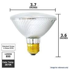 halogen bulbs halogen ls my light bulbs page 7 mylightbulbs