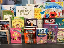Around IUPUI: News At IU: Indiana University Campus Recreation To Build Healthier Iupui Community With New Around News At Iu Indiana University Buy Books Help Kids United Way Monroe County December 2012 Our Eat Indoor Acvities Bloomington Bucket List Events Official Website Connie Claire Szarke Becky G Mall Of America In 16 Gotceleb Barnes And Noble Stock Photos Images Alamy Signing Shop Thomas Edison Science Traveler City