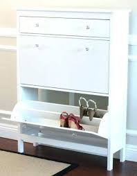 Cabidor Classic Storage Cabinet With Mirror by Over The Door Storage With Mirror Behind The Door Storage With