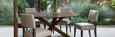 Crate And Barrel Dining Room Chairs by Midcentury Modern Dining Room Crate And Barrel