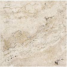 The Tile Shop Okc by Marazzi Travisano Trevi 18 In X 18 In Porcelain Floor And Wall