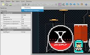 Tiled Map Editor Unity by Tiled2unity экспорт из Tiled Map Editor в Unity хабрахабр