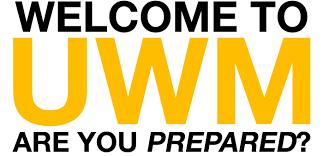 uwm d2l help desk student technology guide cus technology