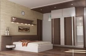Ceiling Floor Function Excel by Excel Codename Five Rings Apartment In Sarjapur Bangalore Price