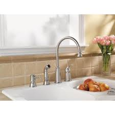 Pfister Pasadena Kitchen Faucet by Kitchen Pfister Kitchen Faucets Intended For Charming Pfister