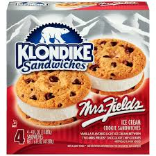 Klondike Mrs. Fields Cookie Ice Cream Sandwiches 16 FL OZ ... Mrs Fields Coupon Codes Online Wine Cellar Inovations Fields Milk Chocolate Chip Cookie Walgreens National Day 2018 Where To Get Free And Cheap Valentines 2009 Online Catalog 10 Best Quillcom Coupons Promo Codes Sep 2019 Honey Summer Sees Promo Code Bed Bath Beyond Croscill Australia Home Facebook Happy Birthday Cake Basket 24 Count Na