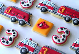 Fire+engine.jpg 1,600×1,104 Pixels   William's 4th Birthday Party ... Summer Sweet Shoppe Birthday Cake And Firetruck Cookies Rescue Vehicles By Sweetcbakeshop On Etsy 4200 Black Police Car Apptayrhandbatterblogspotcomdoughfiretruck Fire Truck Hydrant Cookie Cutter Biscuit Cutters Cake Truck Cookies My Decorated Pinterest Trucks How I Decorated The Trucks Sarah Goer Quilts From Sugycharm Studio Shaped Wrapped Used As Part Of Fireman Fireman Treat Kookie Kreations Kim Lots