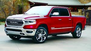 100 Build My Dodge Truck How To End Your Ram Suspension Problems Today For Cheap