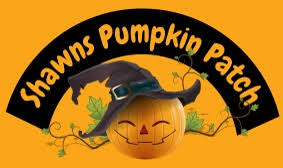 Pumpkin Patch Pasadena Tx by Shawn U0027s Pumpkin Patch A Lot Of Fun Things To Do All In One Great