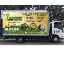 Kleen Kutz Lawn And Landscape Services, LLC - Ama, Louisiana | Facebook Galt70 Hashtag On Twitter New Tmc Truck Were Using Through Our 2 Week Orientation Ama About Trucking Diamond Trucks Pinterest Am Trans Uber To Launch Freight For Longhaul Trucking Business Insider Midamerica Show 2014 Moves America My Scania Trucksim Amatransport 1988 Intertional Cof9670 Item 1000 Sold May 17 Transport Issue 110 By Publishing Australia Issuu Home Twin City Truck Sales Service Sale Vintage Supply Inc Advertising Clip Van Etsy