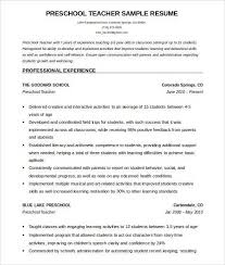 Free Resume Template Download Lovely Cfo New Writing