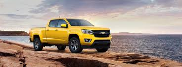 Not Sure I Could Pull Off A Yellow Truck....2015 Colorado: Small ... Tacoma Rated Worst Compact Pickup By Consumer Reports Toyota From Ford And Jeep To Mercedes Beyond More Trucks Allnew Ranger Truck Revealed But Its Not For Cant Afford Fullsize Edmunds Compares 5 Midsize Pickup Trucks Think Small The Future Of The Photo Image Gallery Return Of Trucksort Chapman Az Blog First One Wins Bestride Best In Class Allweather Midsize Or 2016 A On Way From Report Considering New Compact Us 2022 Smaller Is Planning A Focusbased Mini Truck Driving Not Sure I Could Pull Off Yellow Truck2015 Colorado