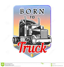 Transportation Truck Logo Vector Design.Born To Drive Stock Vector ... Driver Of Truck With Obscene Antitrump Decal Arrested Day After Little Child Drive Toy Stock Image Playground Park Ata Gearing Up For 2017 National Driving Championships This Truck Has Full Function Rc Capabilities Leftright Steering Moving Van Mishap On Storrow Roils Traffic Boston Herald Ford Bronco I Would Drive This Truck Til The Wheel Fell Off Then Danny Kolaskos Father Purchsed This 1970 Gmc 1500 New And Was Dualdriver The Awesomer 8x8 Bugout Avtoros Shaman Recoil Offgrid