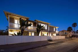 100 Oxnard Beach House CA Real Estate 417 Listings Found Lupita Rangel