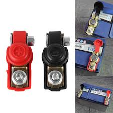 100 Truck Cap Clamps Detail Feedback Questions About Auto Car Battery Terminal Connector