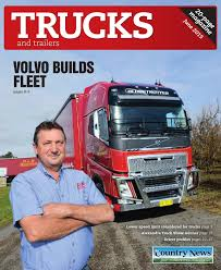 Trucks And Trailers June 2015 (low Res) By McPherson Media Group - Issuu About Us Anderson Brothers Collision Repair Chevrolet Replacement Parts Interior Chevrolet Trailblazer Parts Forklifts Archives Cleveland Cat Ed Martin In In Muncie Carmel Indianapolis 082417 Auto Cnection Magazine By Issuu Mike Is A Gas City Dealer And New Car Warner Truck Centers North Americas Largest Freightliner Dealer 2003 Chevy Silverado Sst 24 Inch Rims Truckin Truck Built Merlins Old School Garage Merlin Also Works At El Toro Loco Truck Wikipedia 1932 Ford Pickup All Hot Rod
