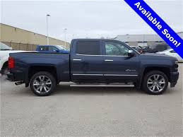 2018 Ford F-150 4x4 SuperCrew Lariat Fond Du Lac WI 2018 Ram 1500 4x4 Crew Cab Slt Fond Du Lac Wi Vehicle Details 2013 Chevrolet Avalanche At Lenz Truck 2017 2500 Outdoorsman Ford F250 Trucks For Sale In Appleton 54914 Autotrader Expedition F150 Used Silverado Minocqua Super Duty Trucks Wisconsin