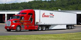 THE PERFECT LOCATION FOR YOUR GROWING COMPANY 2017 Slideshow 7th Annual Ohio Vintage Truck Jamboree June 16 17 Clean Fuels Cowen Line Inc Youtube Daseke Dske Presents At 10th Global Transportation Wner Could Ponder Mger As Trucking Industry Consolidates Money Driver Turnover Puts Pssure On Large Carriers Transport Topics Transporting Venturi Buckeye Bullet Blog The Perfect Location For Your Growing Company Heavy Duty Pictures From Us 30 Updated 322018