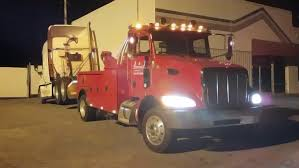 Towing And Diesel Repair Specialists   Statesville, NC   J & J ... Mack B 61 Wrecker Old Tow Trucks Pinterest Tow Truck Car Collides With In Crash Near Uptown Charlotte 2015 Ram 1500 Big Horn Nc Serving Matthews Concord Hero Drives Jeep Off Truck Escapes In A Flash Of Glory Video Pin By Don Martens On Vehicle And Backyard Boyz Towing Llc Home Facebook Service Queen City North Carolina Logo Free Download Best Clipartmagcom Phifer Avenue Mapionet Auto Services Wrg Associates Automotive Avl Aid