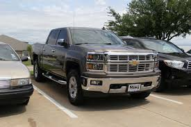 2014 Chevy Silverado Double Cab Bed Dimensions - Karmashares LLC ... Chevy Truck Bed Dimeions Chart Inspirational 1988 Chevrolet S10 Beautiful Pre Owned 2004 Luxury New 2018 Silverado Unique Used 2015 Trifold Tonneau Cover For 42007 Chevy Silverado 1500 2500hd 58 2017 Best New Cars Decked 6 Ft In Length Pick Up Storage System Ford Of 2019chevylverado1500crewdimeions The Fast Lane Amazoncom Xmate Works With 2014