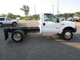 1999 Ford F-450 Cab Chassis St Cloud MN NorthStar Truck Sales New 20 Mack Gr64f Cab Chassis Truck For Sale 9192 2019 In 130858 1994 Peterbilt 357 Tandem Axle Refrigerated Truck For Sale By Arthur Used 2006 Sterling Actera Md 1306 2016 Hino 268 Jersey 11331 2000 Volvo Wg64t Cab Chassis For Sale 142396 Miles 2013 Intertional 4300 Durastar Ford F650 F750 Medium Duty Work Fordcom 2018 Western Star 4700sb 540903 2015 Kenworth T880 Auction Or Lease 2005 F450 Youtube