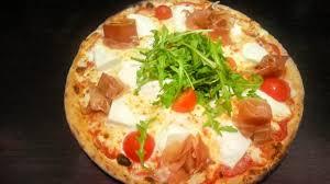 cuisine du donjon le donjon de louis in alleins restaurant reviews menu and