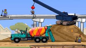 Games Cement Trucks, Concrete Tasks -cement-truck. Video For ... A Cement Truck Crashed Near Winganon Oklahoma In The 1950s And Dirt Diggers 2in1 Haulers Cement Mixer Little Tikes Cement Mixer Concrete Mixer Trucks For Kids Kids Videos Preschool See It Minnesota Boy 11 Accused Of Stealing Concrete Video For Children Truck Cstruction Toys The Driver My Book Really Grets His Life Awesome Coloring Pages Gallery Printable Artist Benedetto Bufalino Unveils A Disco Ball Colossal Valuable Pictures Of Trucks Delivery Fatal Crash Volving Car Kills 1 Wsvn 7news Miami