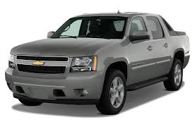 2011 Chevrolet Avalanche Reviews And Rating   Motor Trend Used 2002 Chevrolet Avalanche 4wd At City Cars Warehouse Inc Matt Garrett 2007 Chevrolet Avalanche 3lt 4x4 For Sale In Cleveland Oh Power 2017 Price 2010 Chevy Cleverly Handles Passenger Cargo Demands 2012 Reviews And Rating Motor Trend Ltz Review Notes The Swiss Army Knife Of Other Year 2004 21737 New Fort Worth Tx Autocom First Test Truck Overview Cargurus