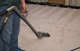 mike s carpet cleaning 11682 stockmeyer dr el paso tx 79936 yp