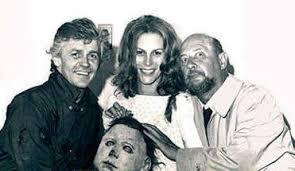 Halloween Ii 1981 Cast by Halloween 1978 Cast Photo Album Halloween Ideas