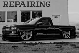 Chevy Silverado Single Cab Dropped. Top More Photos View Slideshow ... Rough Country Lowering Kit For Trucks Suvs Lowered Suspension Kits Projects 5559 Chevy Truck Frontend The Hamb Chevy Silverado Single Cab Dropped Interesting 1965 C10 A Like Back Then Hot Rod Network Azmotoxxx 2007 Chevrolet 1500 Crew Specs Photos Djmeh260335 2015 On 24 Denali Reps 28 Collection Of Drawing High Quality Free Truck Wallpaper Wallpapersafari Cheyenne Body Drop Youtube Important Thread Truckcar Forum Drop Page 3 Gmc
