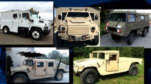 100 Charleston Craigslist Cars And Trucks How Easy Is It To Buy An Armored Truck Inside Edition
