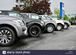 Ford Pickup Trucks Lined Up At A Car Dealership, Annapolis, MD, USA ... This Ford F150 4x4 Super Cab Truck Editorial Stock Photo 5 More Strange Trucks Never Sold In The Usa Truck Custom 6 Door For Sale The New Auto Toy Store 2019 Duty Toughest Heavyduty Pickup Ever Fseries Third Generation Wikipedia Or Pickups Pick Best For You Fordcom Raptor Model Hlights Top 10 Most Expensive World Drive Landi Renzo Cng Systems F250 F350 Trucks Approved Nationwide Autotrader
