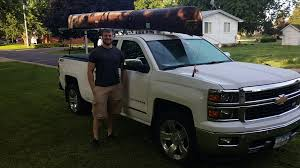 BWCA Show Your Truck Racks & Bed Covers Boundary Waters Gear Forum Great Day Quickdraw Gun Rack 113278 Bow Racks At How Do I Secure These In My Truck Straps Or Need A Rack Bed To Make Wood Side For 2016 Greenfield Landscapers Holder On Seat Covers Youtube Utv Overhead Truck Truckdomeus Quickneasy Unistrut Roof Ih8mud Forum Amazoncom Malone Saddle Up Pro Universal Car Kayak Carrier Pick Rod Toyta Tundra Trucks