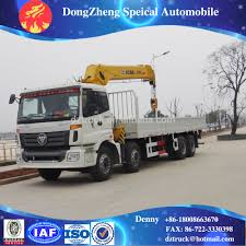 Foton 10-12ton Boom Truck Mounted Crane/truck Crane For Sale - Buy ... Boom Truck For Sale Philippines Buy And Sell Marketplace Pinoydeal Imt 16042 Drywall Wallboard Hyundai Gold 7 Tons With Man Lift Basket Quezon City 2000 Telsta A28d Bucket 236002 Miles Homan 6 Wheeler Cars For On Carousell Used 2008 Eti Etc37ih Altec Inc Telescopic Trucks 10 Ton Crane South Africa Homan H3 Boom Truck 32 28t Elliott 28105r Material Japanese Isuzu 5ton Crane City Cstruction 2011 Ford F550 4x4 Crew Penticton Bc 15ton Tional Boom Truck Crane For Sale In Miami