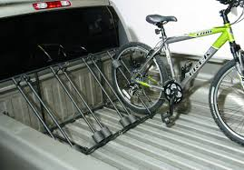 Amazon.com: Heininger Automotive 2025 Advantage SportsRack BedRack ... Bike Racks For Cars Pros And Cons Backroads Best Bike Transport A Pickup Truck Mtbrcom Rhinorack Accessory Bar Truck Bed Rack From Outfitters Trucks Suvs Minivans Made In Usa Saris Pickup Carriers Need Some Input Rack Express Trunk Buy 2 3 Recon Co Mount Cycling Bicycle Show Your Diy Bed Racks How To Build Pvc 25 Youtube
