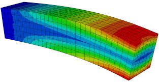 bureau d etude lyon bureau d étude mécanique lyon structure et conception mécanique