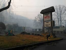 Gatlinburg Chair Lift Fire by 218 Best Gatlinburg Smoky Mt Fires Images On Pinterest Tennessee