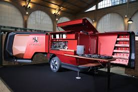 Peugeot Développe Un Food Truck De Luxe | Food Truck, Food And ... Spokanes Food Truck Scene Get Lost Often How Its Made Watch Online Discovery Dually Sema 2013 Monday Truckin Trucks Outside 020 Ford Carlsberg Uk Stock Photos Images Alamy 2017 Honda Ridgeline 25 Cars Worth Waiting For Feature Car Selfdriving Truck Makes First Trip A 120mile Beer Run Brand New 2018 Palomino Bpack Ss1200 Slideon Camper Diesel Vs Gas Pulling Etc Update I Bought A Scott Sturgis Drivers Seat Toyota Tacoma Is Reliable But Noisy Top 10 Largest Engines In Usmarket Motor Trend Down On The Mile High Street 1969 F100 Truth About Borrowed Heaven July 2016